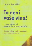tonenivasevina